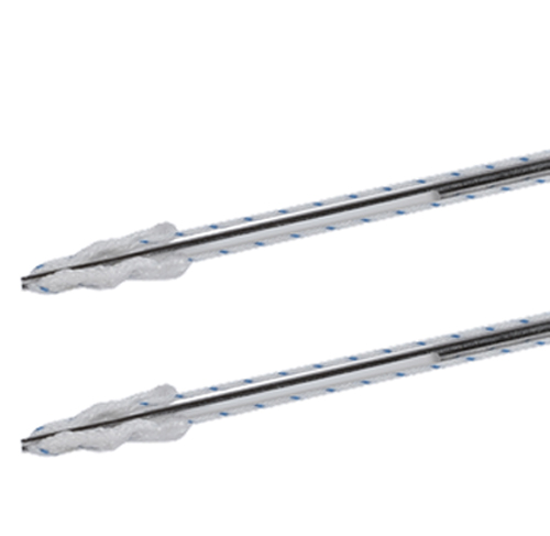 FIBERKNOT� Ligament Anchors (All Suture)